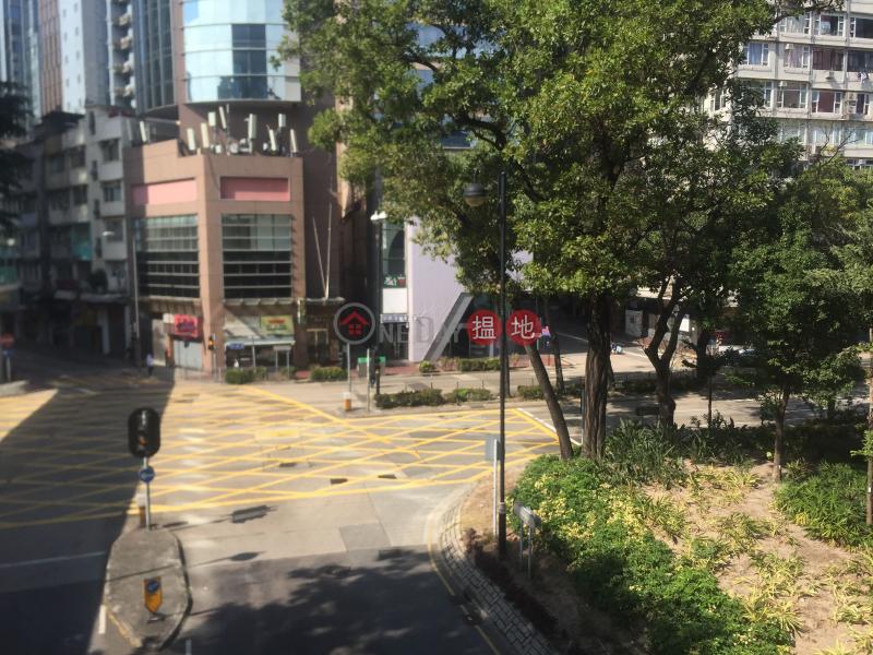 China Minmetals Tower (China Minmetals Tower) Tsim Sha Tsui 搵地(OneDay)(2)