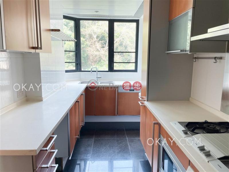 Gorgeous 4 bedroom on high floor with balcony & parking   Rental, 8 Shiu Fai Terrace   Wan Chai District, Hong Kong, Rental   HK$ 71,000/ month