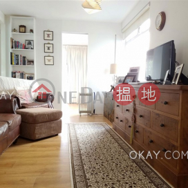 4房3廁,海景,露台,獨立屋《相思灣村48號出售單位》|相思灣村48號(48 Sheung Sze Wan Village)出售樓盤 (OKAY-S286483)_0
