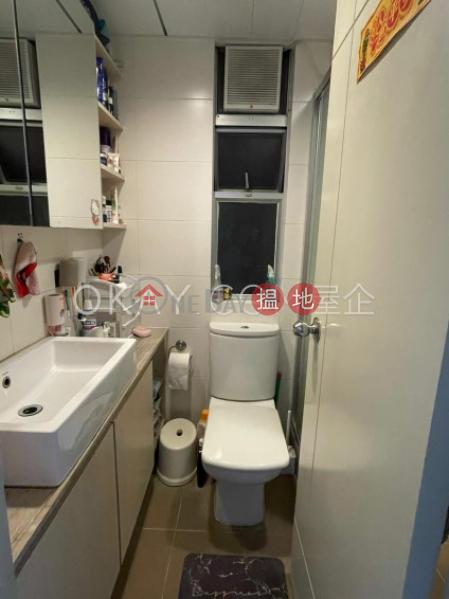 HK$ 1,068萬|毓明閣西區|3房1廁,實用率高,極高層毓明閣出售單位