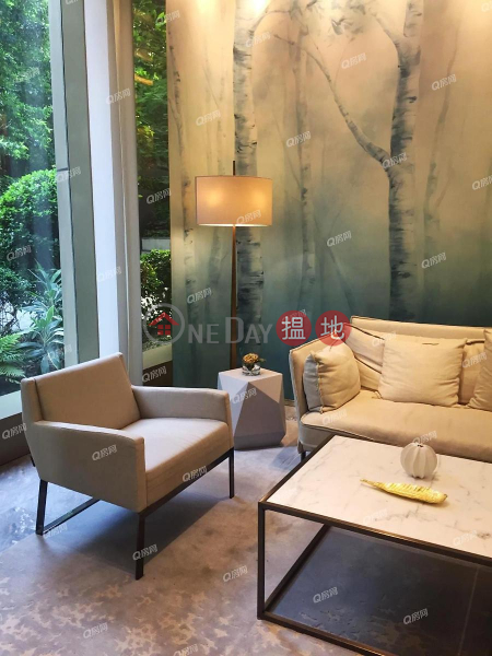 Homantin Hillside Tower 2, Middle   Residential, Sales Listings HK$ 45M