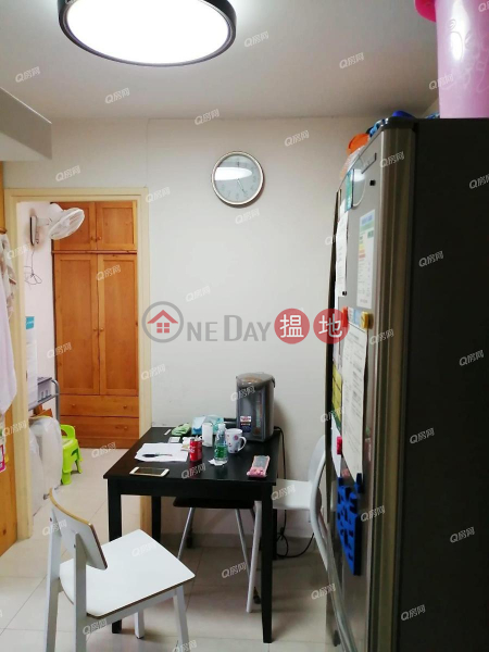 Property Search Hong Kong | OneDay | Residential Sales Listings Tung Shing Court | 2 bedroom Flat for Sale