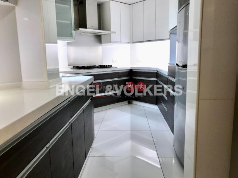 曉峰豪園|請選擇-住宅出售樓盤|HK$ 2,000萬