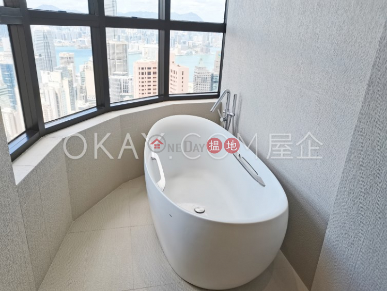 Property Search Hong Kong   OneDay   Residential, Rental Listings Rare 3 bedroom on high floor with parking   Rental
