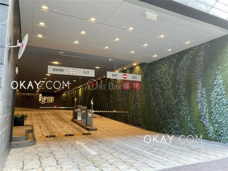 HK$ 3,600萬|維港峰西區-3房2廁,星級會所,露台《維港峰出售單位》