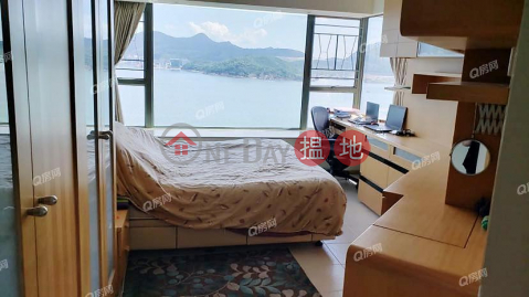Tower 8 Island Resort | 3 bedroom Low Floor Flat for Rent|Tower 8 Island Resort(Tower 8 Island Resort)Rental Listings (XGGD737702304)_0