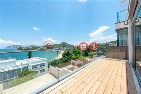 Unique house with sea views, rooftop & terrace | For Sale|6 Stanley Beach Road(6 Stanley Beach Road)Sales Listings (OKAY-S123862)_0