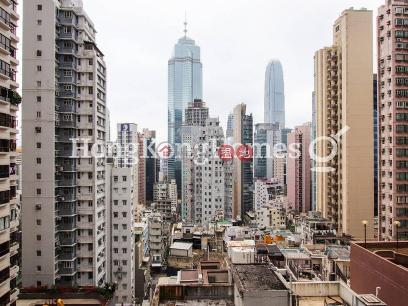 香港搵樓|租樓|二手盤|買樓| 搵地 | 住宅|出售樓盤-堅道77-79號開放式單位出售