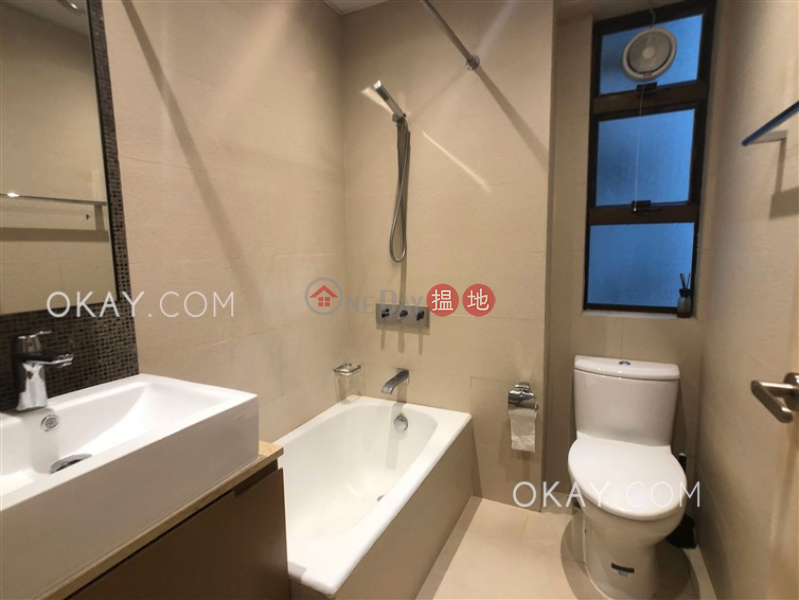 聯邦花園-中層住宅出售樓盤 HK$ 3,150萬