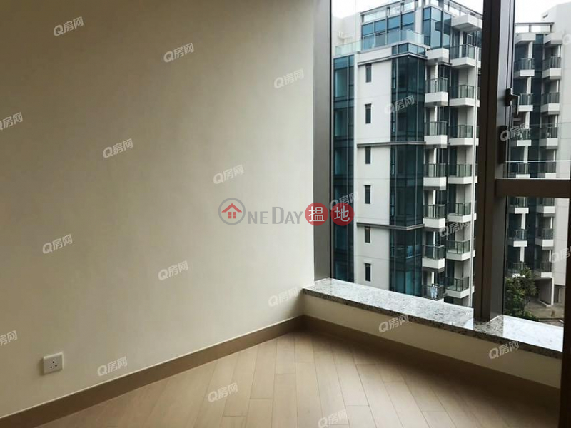 HK$ 29,500/ month The Mediterranean Tower 2, Sai Kung The Mediterranean Tower 2 | 3 bedroom High Floor Flat for Rent