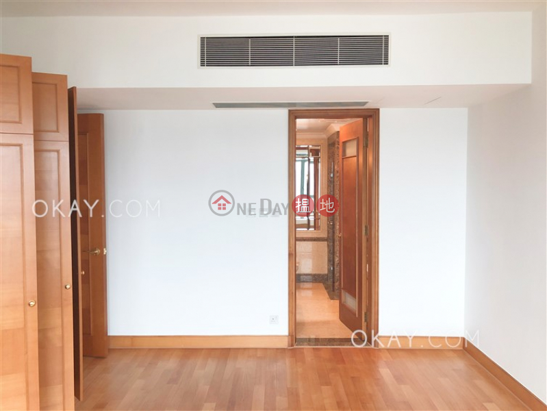 Branksome Crest, Middle, Residential, Rental Listings, HK$ 110,000/ month