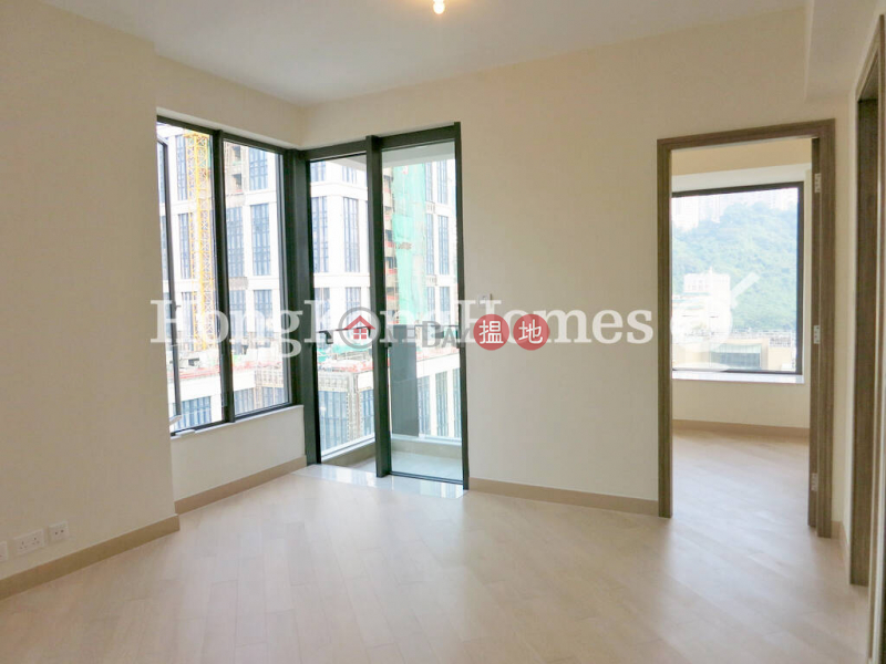 HK$ 1,850萬-曦巒|灣仔區|曦巒兩房一廳單位出售