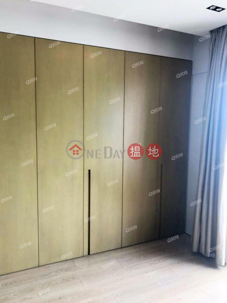 Property Search Hong Kong | OneDay | Residential, Rental Listings The Grand Panorama | 3 bedroom Mid Floor Flat for Rent