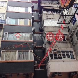 226-228 Temple Street,Jordan, Kowloon