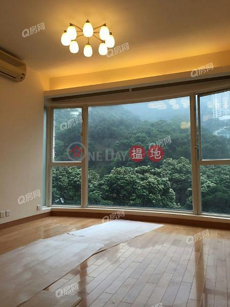Star Crest | 2 bedroom Mid Floor Flat for Rent | Star Crest 星域軒 Rental Listings