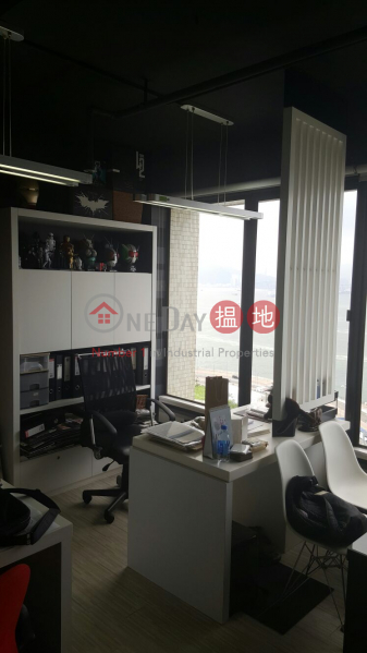 Singga Commercial Building | High, Office / Commercial Property | Sales Listings HK$ 10M