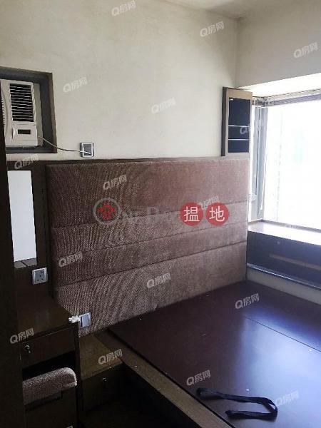 香港搵樓|租樓|二手盤|買樓| 搵地 | 住宅-出租樓盤-名校網,超筍價,品味裝修,名牌發展商《嘉亨灣 5座租盤》