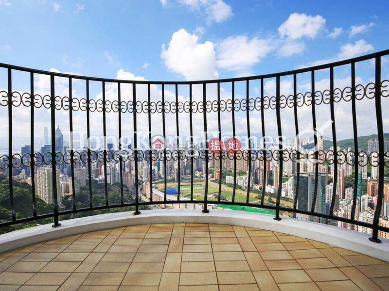 威利閣4房豪宅單位出租|43A司徒拔道 | 灣仔區|香港出租-HK$ 138,000/ 月