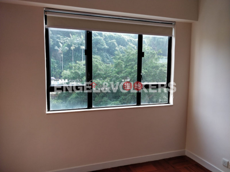 HK$ 57,000/ month   Realty Gardens Western District 3 Bedroom Family Flat for Rent in Mid Levels West