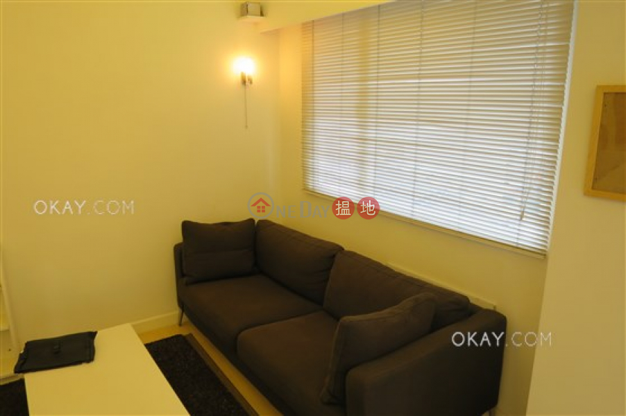 Cozy 1 bedroom in Central | For Sale, Merlin Building 美輪樓 Sales Listings | Central District (OKAY-S71443)