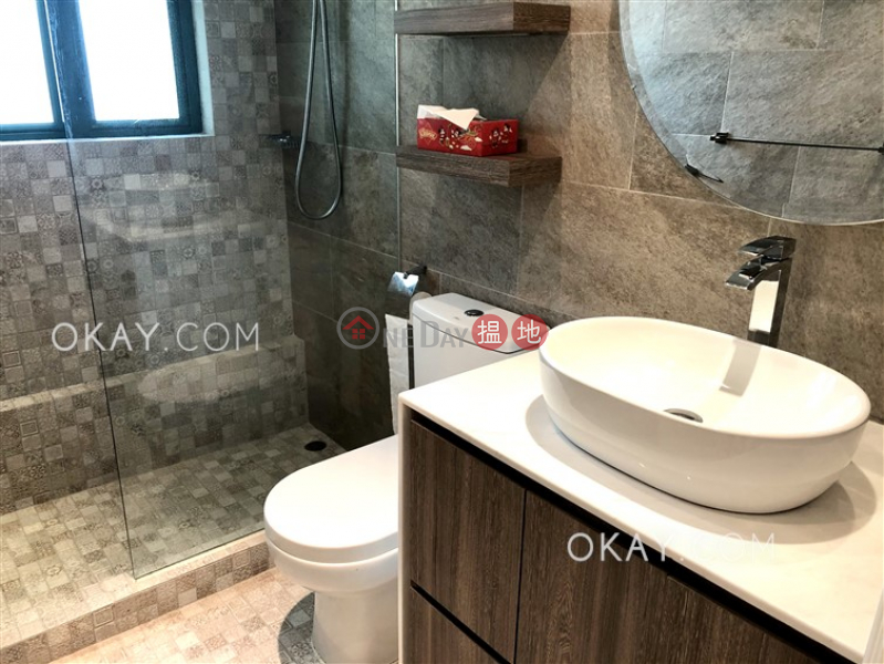 Discovery Bay, Phase 13 Chianti, The Pavilion (Block 1),High Residential Rental Listings | HK$ 45,000/ month