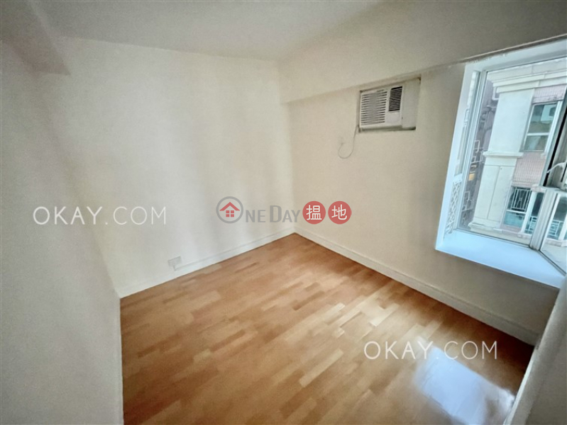 HK$ 41,000/ month | Pacific Palisades | Eastern District, Elegant 3 bedroom on high floor with balcony | Rental