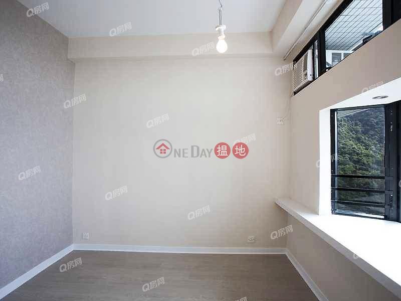 淺水灣道 37 號 3座中層-住宅 出租樓盤-HK$ 84,800/ 月