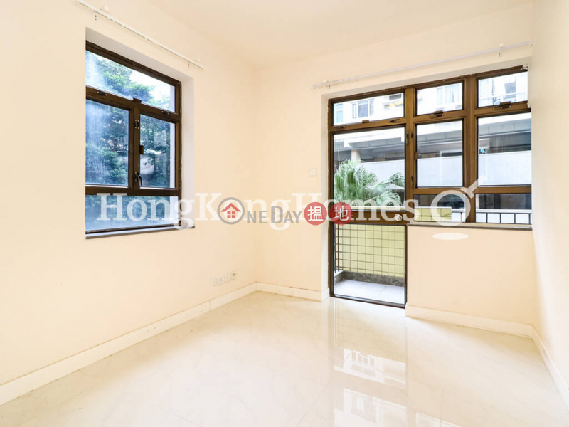 2 Bedroom Unit for Rent at Mountain View Court | Mountain View Court 峰景大廈 Rental Listings
