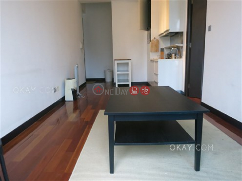 Lovely 1 bedroom in Wan Chai | Rental | 60 Johnston Road | Wan Chai District Hong Kong Rental HK$ 28,000/ month
