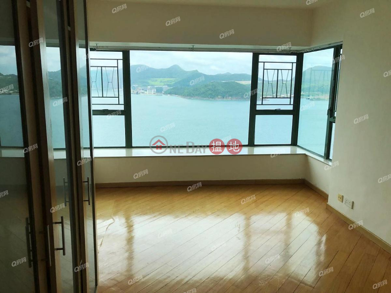 Property Search Hong Kong | OneDay | Residential Rental Listings, Tower 9 Island Resort | 3 bedroom Mid Floor Flat for Rent