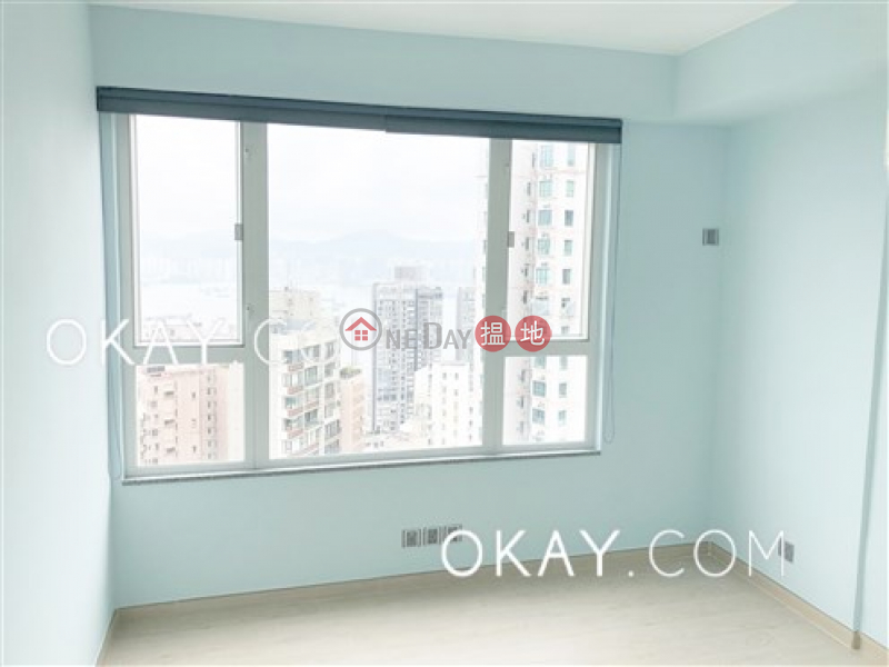 Property Search Hong Kong | OneDay | Residential | Sales Listings Popular 2 bedroom on high floor with parking | For Sale