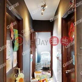 Hong Sing Gardens Block 3 | 3 bedroom Flat for Sale|Hong Sing Gardens Block 3(Hong Sing Gardens Block 3)Sales Listings (XGXJ611700850)_0