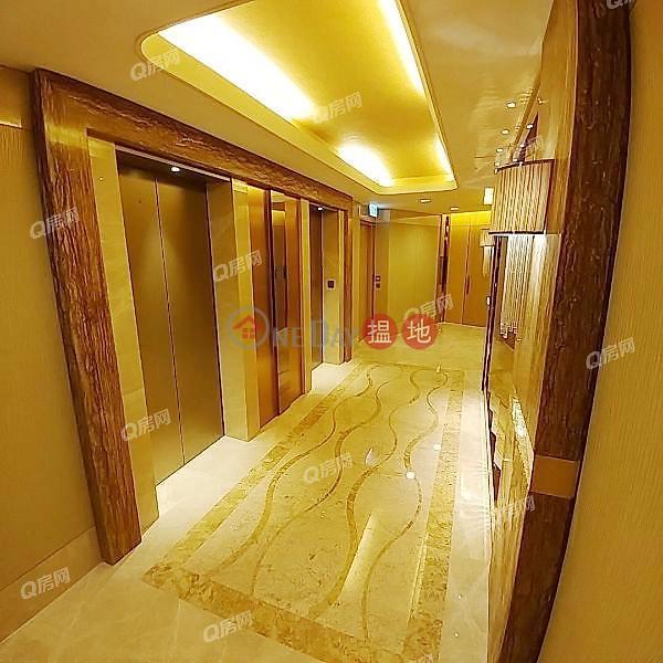 Grand Austin 1A座|高層住宅-出租樓盤|HK$ 65,000/ 月