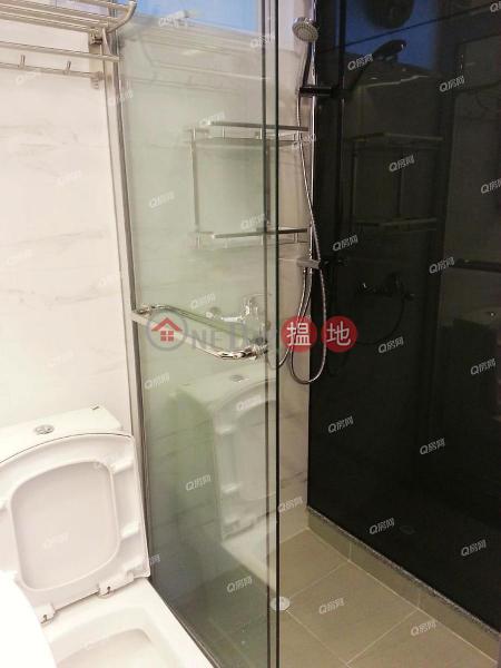 香港搵樓 租樓 二手盤 買樓  搵地   住宅-出租樓盤-特色單位 全新靚裝《華明中心租盤》