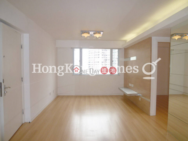 堅都大廈未知 住宅-出租樓盤HK$ 30,000/ 月