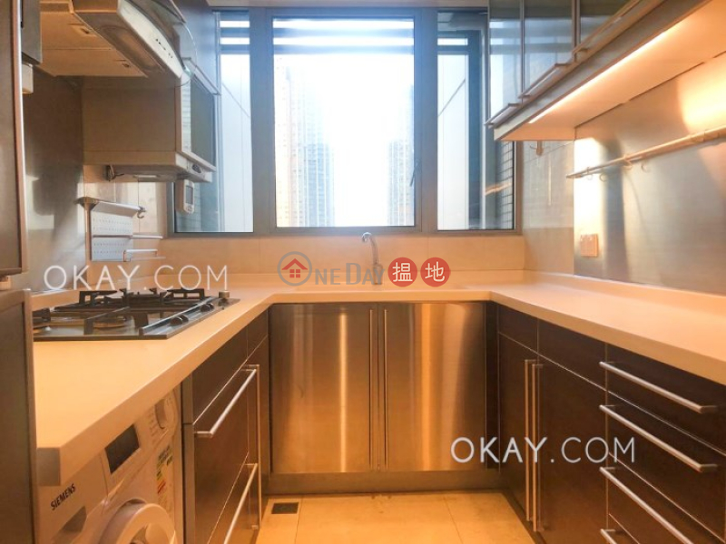 The Harbourside Tower 1 High | Residential | Rental Listings, HK$ 56,000/ month