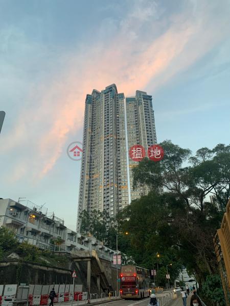 Tower 2 Primrose Hill (Tower 2 Primrose Hill) Tai Wo Hau 搵地(OneDay)(1)