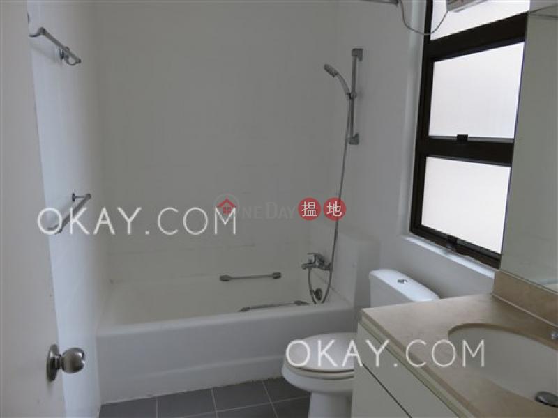 3房3廁,實用率高《赤柱山莊A1座出租單位》-42赤柱村道   南區香港出租HK$ 92,000/ 月