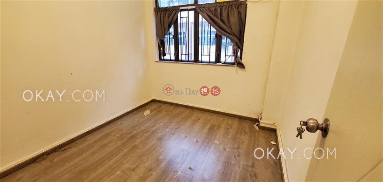 新村街10A-11A號高層|住宅|出售樓盤HK$ 1,050萬