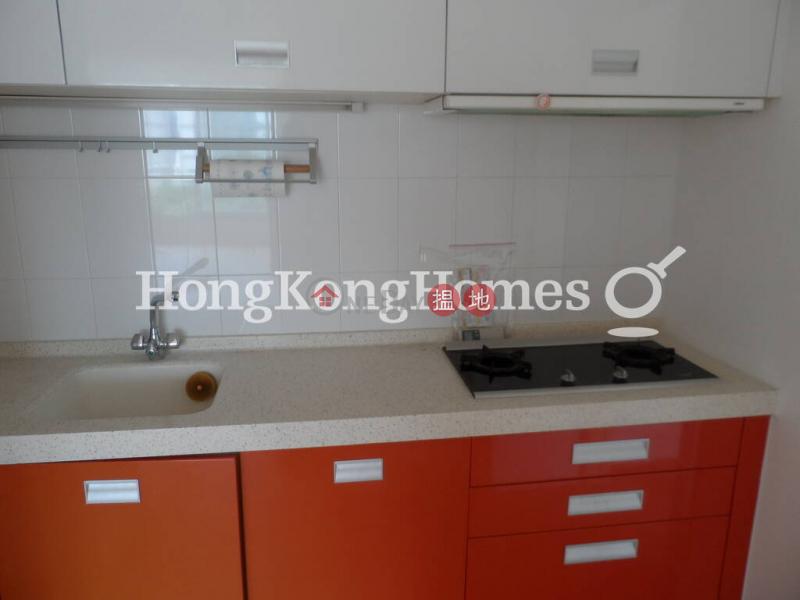 渣甸山花園大廈A1-A4座|未知|住宅|出租樓盤HK$ 38,000/ 月