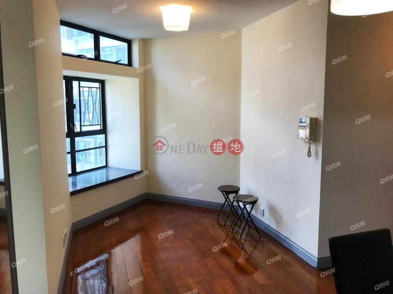 HK$ 7.5M | San Po Kong Plaza Block 1, Wong Tai Sin District San Po Kong Plaza Block 1 | 2 bedroom High Floor Flat for Sale