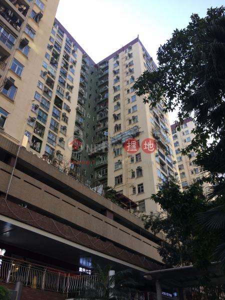 Mei Foo Sun Chuen Phase 7 (15-17 Mount Sterling Mall) (Mei Foo Sun Chuen Phase 7 (15-17 Mount Sterling Mall)) Lai Chi Kok|搵地(OneDay)(2)