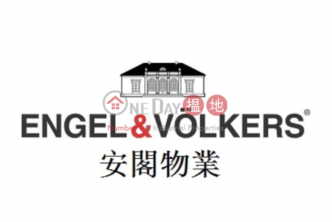 3 Bedroom Family Flat for Sale in Wan Chai|Luckifast Building(Luckifast Building)Sales Listings (EVHK29970)_0