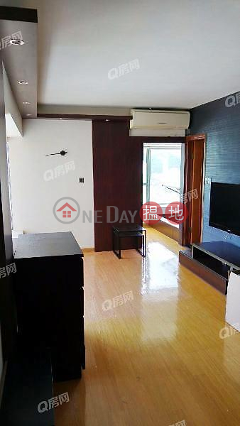 Tower 2 Island Resort | 2 bedroom Mid Floor Flat for Sale | Tower 2 Island Resort 藍灣半島 2座 Sales Listings