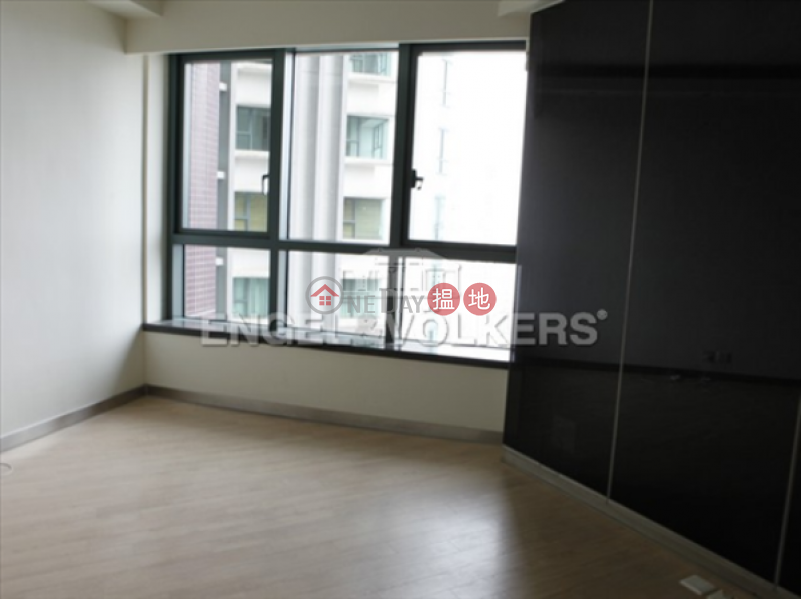 Property Search Hong Kong | OneDay | Residential Sales Listings 2 Bedroom Flat for Sale in Mid Levels - West