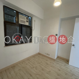 Rare 2 bedroom in Happy Valley | For Sale|Shan Shing Building(Shan Shing Building)Sales Listings (OKAY-S120829)_3