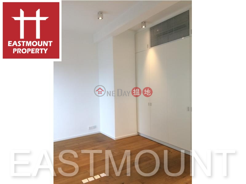 Property Search Hong Kong | OneDay | Residential | Sales Listings, Sai Kung Village House | Property For Sale in Po Lo Che 菠蘿輋- Small whole block | Property ID:1840