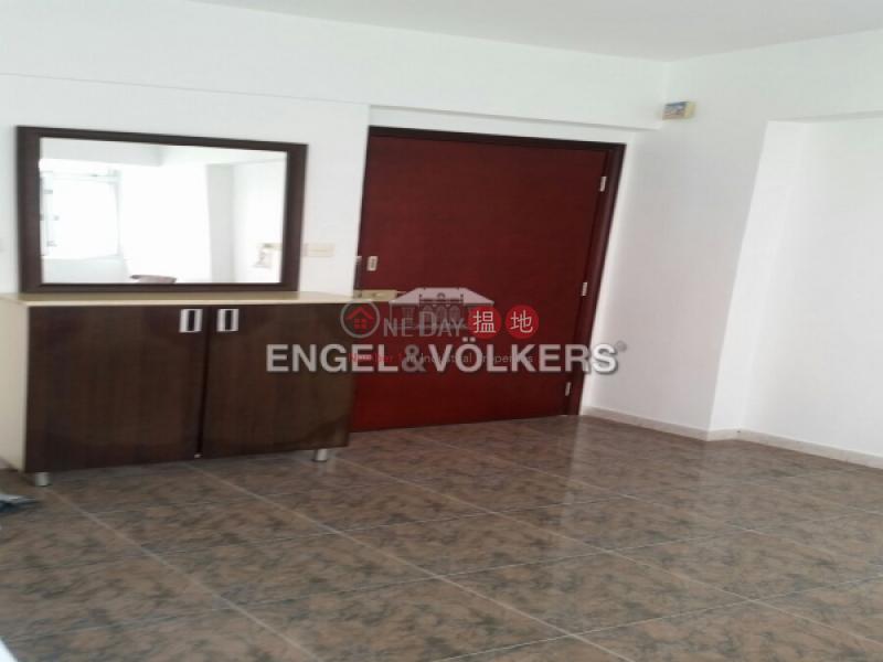 西營盤兩房一廳筍盤出售|住宅單位|新聯大廈(Sun Luen Building)出售樓盤 (EVHK39533)