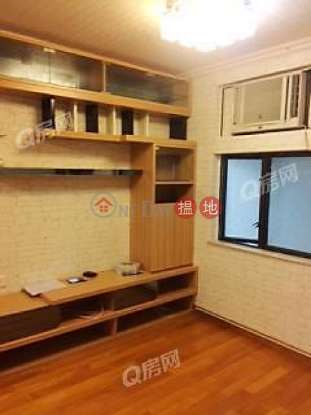 Heng Fa Chuen | 3 bedroom Mid Floor Flat for Rent | Heng Fa Chuen 杏花邨 Rental Listings