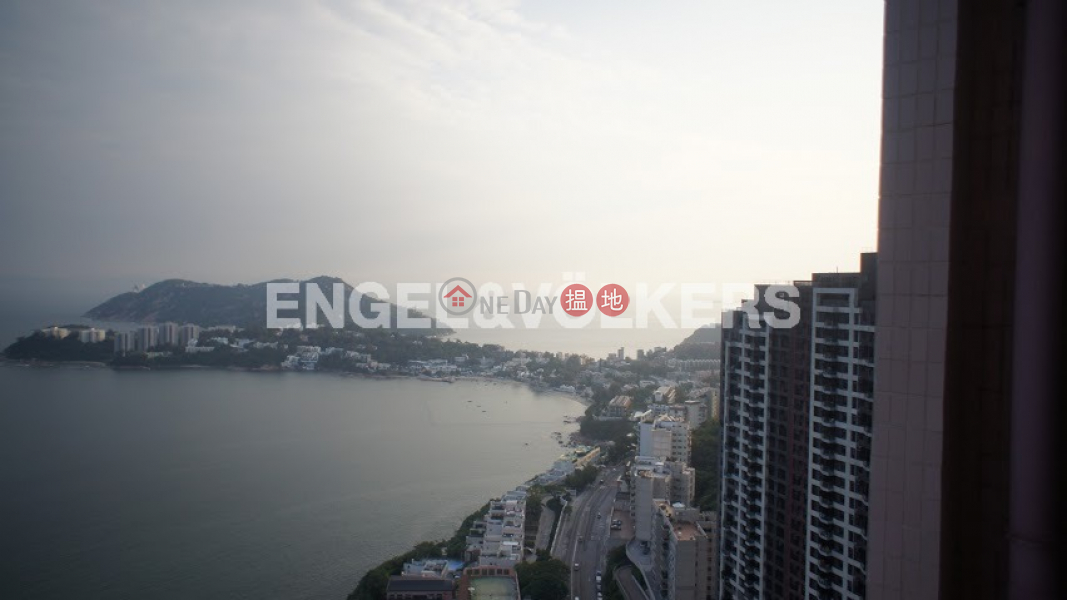 赤柱4房豪宅筍盤出租|住宅單位|浪琴園(Pacific View)出租樓盤 (EVHK99037)